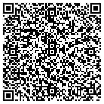 QR-код с контактной информацией организации РУМЯНЦЕВСКОЕ ОАО