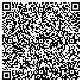 QR-код с контактной информацией организации КОНИКА ФОТОЛАБОРАТОРИЯ