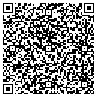 QR-код с контактной информацией организации РАКУРС ТОО