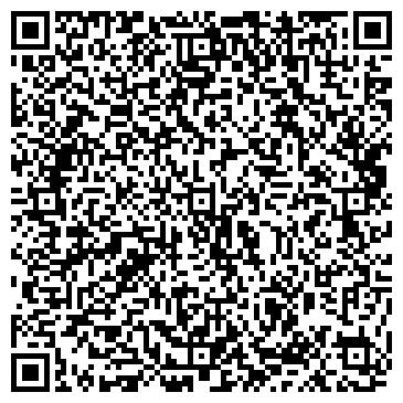 QR-код с контактной информацией организации СТАРЫЙ ФОТОГРАФ ТВОРЧЕСКАЯ ФОТОСТУДИЯ