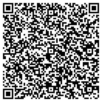 QR-код с контактной информацией организации ТЕХСОЮЗ КОМПАНИЯ