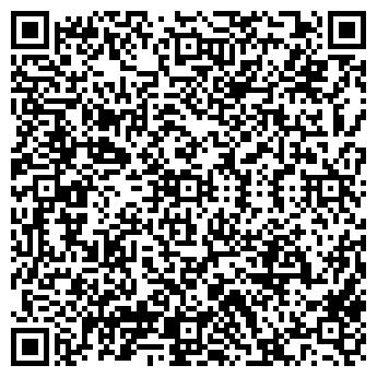 QR-код с контактной информацией организации РУПС Г.ГОМЕЛЬСКИЙ
