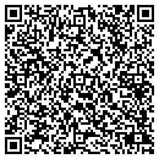 QR-код с контактной информацией организации КОЛОС-5 ЗАО