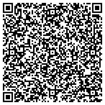 QR-код с контактной информацией организации ИЗГОТОВЛЕНИЕ ЭЛИТНЫХ ПАМЯТНИКОВ