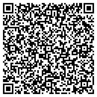 QR-код с контактной информацией организации ХУСНУТДИНОВ ИП