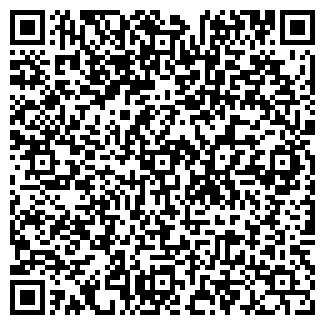 QR-код с контактной информацией организации № 70 ЭЛЕКТРОНИК
