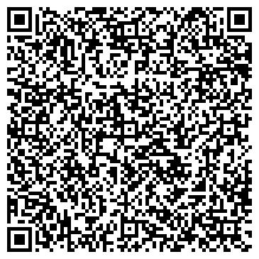 QR-код с контактной информацией организации № 76 НАЧАЛЬНАЯ ШКОЛА-ДЕТСКИЙ САД