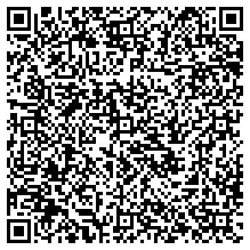 QR-код с контактной информацией организации № 78 НАЧАЛЬНАЯ ШКОЛА-ДЕТСКИЙ САД