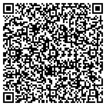 QR-код с контактной информацией организации № 79 ЗОЛОТОЙ КЛЮЧИК