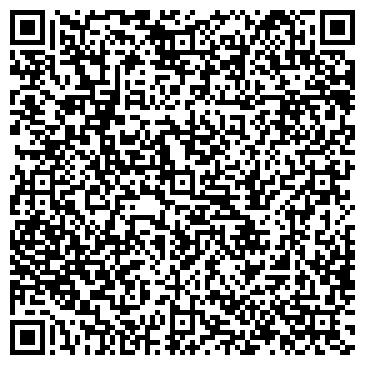 QR-код с контактной информацией организации № 85 НАЧАЛЬНАЯ ШКОЛА-ДЕТСКИЙ САД