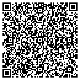QR-код с контактной информацией организации № 120 МПС