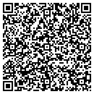 QR-код с контактной информацией организации САНРАЙЗ ООО
