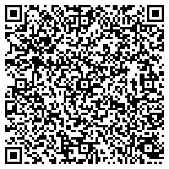 QR-код с контактной информацией организации САНТЕХЭЛЕКТРОМОНТАЖ ОАО