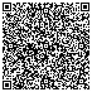 QR-код с контактной информацией организации ЗОЛОТОЙ ПЕТУШОК ДЕТСКИЙ САД КАСКАРИНСКИЙ