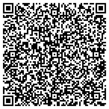 QR-код с контактной информацией организации КОЛОКОЛЬЧИК ДЕТСКИЙ САД № 133