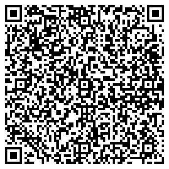 QR-код с контактной информацией организации КОРАБЛИК ДЕТСКИЙ САД № 5