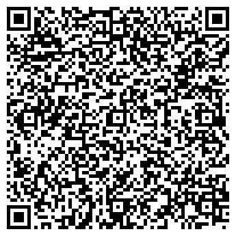 QR-код с контактной информацией организации СВЕТЛАНА ДЕТСКИЙ САД № 82