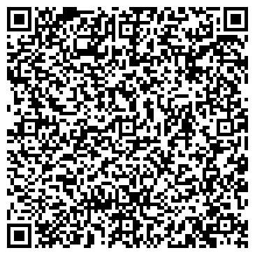 QR-код с контактной информацией организации ЮБИЛЕЙНЫЙ ДЕТСКИЙ САД № 144