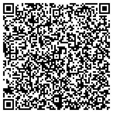 QR-код с контактной информацией организации № 12 ШКОЛА-ГИМНАЗИЯ