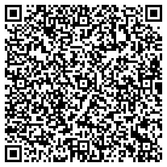 QR-код с контактной информацией организации № 3 ДЕТСКАЯ МУЗЫКАЛЬНАЯ