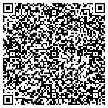 QR-код с контактной информацией организации ШКОЛА № 10 ВЕЧЕРНЯЯ (СМЕННАЯ)