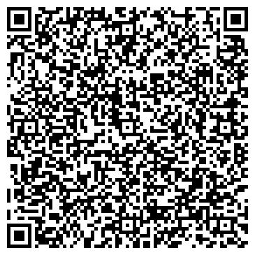 QR-код с контактной информацией организации ШКОЛА МУЗЫКАЛЬНАЯ № 1 ДЕТСКАЯ