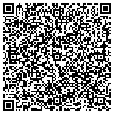QR-код с контактной информацией организации ШКОЛА МУЗЫКАЛЬНАЯ № 3 ДЕТСКАЯ