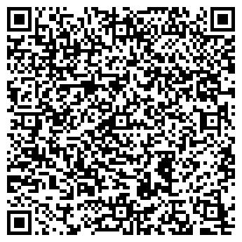 QR-код с контактной информацией организации № 3 СПОРТШКОЛА СДЮШОР