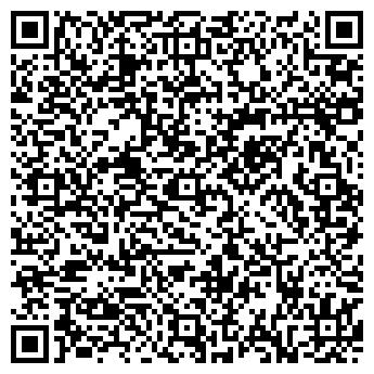 QR-код с контактной информацией организации СВЕТОТЕХНИКА УП