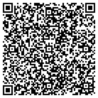 QR-код с контактной информацией организации ШКОЛА МАСТЕРСТВА ЙОГИ