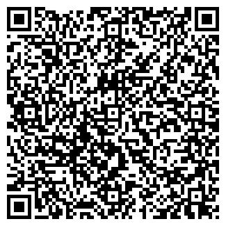 QR-код с контактной информацией организации СЕЙСМОТЕХНИКА