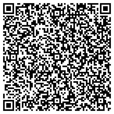QR-код с контактной информацией организации РЕГИОНАЛЬНЫЙ ЦЕНТР ДОПОЛНИТЕЛЬНОГО ОБРАЗОВАНИЯ