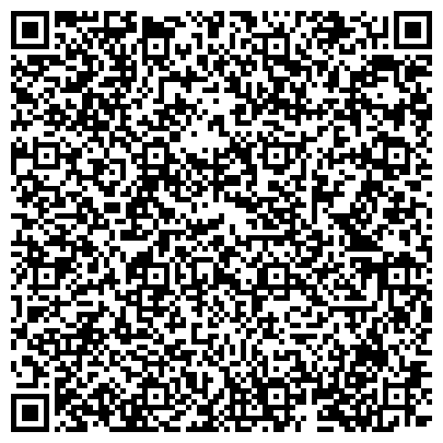 QR-код с контактной информацией организации ТЮМГНГУ ИНСТИТУТ ПОВЫШЕНИЯ КВАЛИФИКАЦИИ И ПЕРЕПОДГОТОВКИ КАДРОВ ИПК И ПК