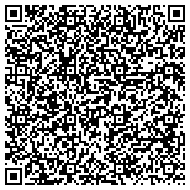 QR-код с контактной информацией организации УПРАВЛЕНИЕ ИСПОЛНЕНИЯ НАКАЗАНИЙ МИНИСТЕРСТВА ЮСТИЦИИ РОССИЙСКОЙ ФЕДЕРАЦИИ ПО ТЮМЕНСКОЙ ОБЛАСТИ