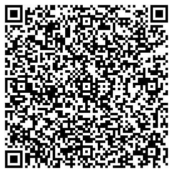 QR-код с контактной информацией организации СЕЛЬХОЗХИМИК ЧУП
