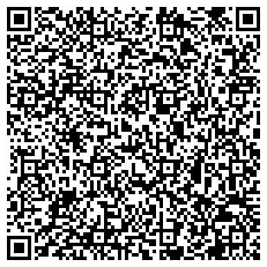 QR-код с контактной информацией организации ГЛАВНОЕ ПРАВОВОЕ УПРАВЛЕНИЕ ПРАВИТЕЛЬСТВА ТЮМЕНСКОЙ ОБЛАСТИ