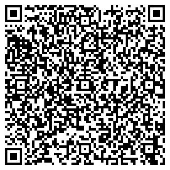 QR-код с контактной информацией организации АППАРАТ ГУБЕРНАТОРА ОБЛАСТИ