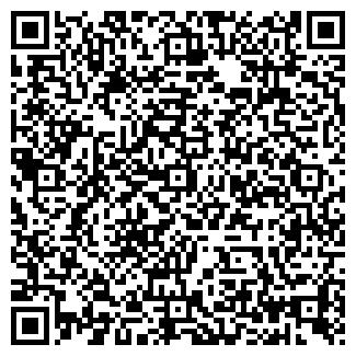 QR-код с контактной информацией организации СЕМЬ ХОЛМОВ ОДО