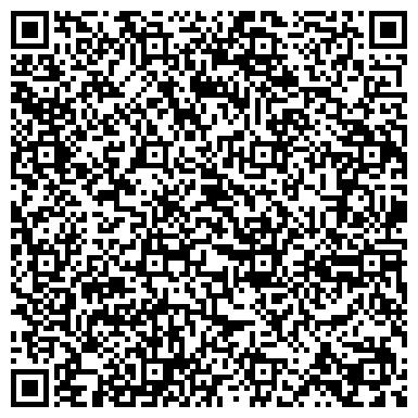 QR-код с контактной информацией организации ТЮМЕНСКАЯ ГОРОДСКАЯ ДУМА