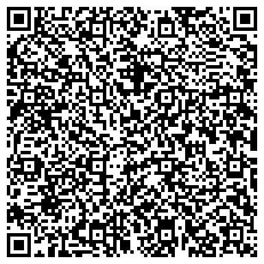 QR-код с контактной информацией организации УПРАВЛЕНИЕ СУДЕБНОГО ДЕПАРТАМЕНТА ПРИ ВЕРХОВНОМ СУДЕ РФ В ТЮМЕНСКОЙ ОБЛАСТИ