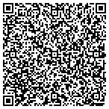 QR-код с контактной информацией организации ТЮМЕНСКИЙ ОБЛАСТНОЙ АРБИТРАЖНЫЙ СУД