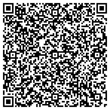 QR-код с контактной информацией организации ЛЕНИНСКОГО АО Г.ТЮМЕНИ МИРОВЫЕ СУДЬИ