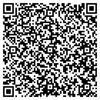 QR-код с контактной информацией организации ЛЕНИНСКОГО АТО