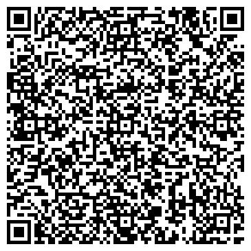 QR-код с контактной информацией организации ТЮМЕНСКИЙ ОБЛАСТНОЙ СУД