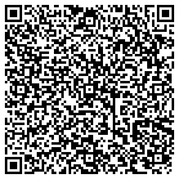 QR-код с контактной информацией организации № 33 ОТРЯД ГОСУДАРСТВЕННОЙ ПРОТИВОПОЖАРНОЙ СЛУЖБЫ