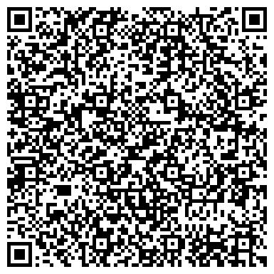 QR-код с контактной информацией организации ТАМОЖЕННЫЙ БРОКЕР