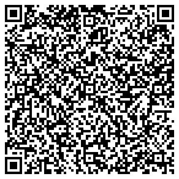 QR-код с контактной информацией организации УПРАВЛЕНИЕ ГОСТЕХНАДЗОРА ТЮМЕНСКОЙ ОБЛАСТИ