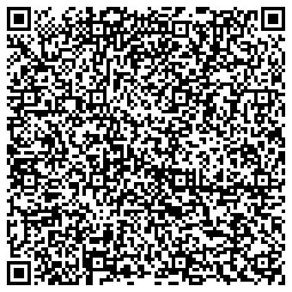 QR-код с контактной информацией организации НИЖНЕОБСКОЕ БАССЕЙНОВОЕ УПРАВЛЕНИЕ ПО ОХРАНЕ И ВОСПРОИЗВОДСТВУ РЫБНЫХ ЗАПАСОВ И РЕГУЛИРОВАНИЮ РЫБОЛОВСТВА