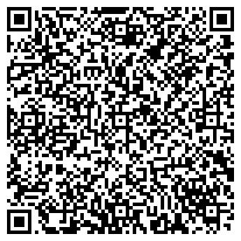 QR-код с контактной информацией организации СМУ 2 Г.ГОМЕЛЬТОРГСТРОЙ
