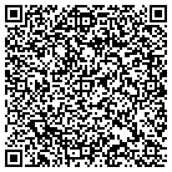 QR-код с контактной информацией организации ООО ЦЕНТРПРОФСЕРВИС